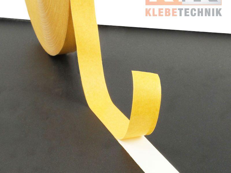klebeband mit pvc folientr ger vom fachlieferant k k klebetechnik. Black Bedroom Furniture Sets. Home Design Ideas