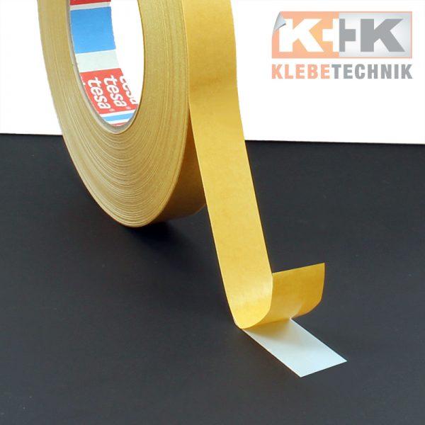 tesafix 4970 doppelseitiges pvc klebeband. Black Bedroom Furniture Sets. Home Design Ideas